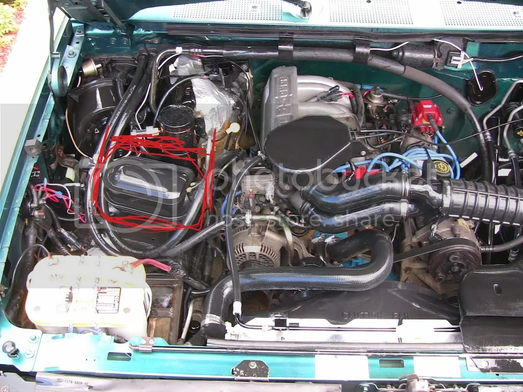 hight resolution of ford 302 engine tubing diagram wiring diagrams wni ford 302 engine tubing diagram