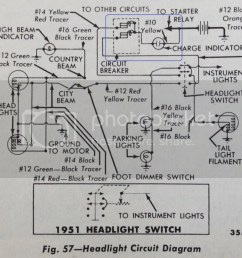 1950 ford headlight switch wiring wiring library gm headlight switch wiring diagram 1951 ford headlight switch wiring [ 1023 x 955 Pixel ]
