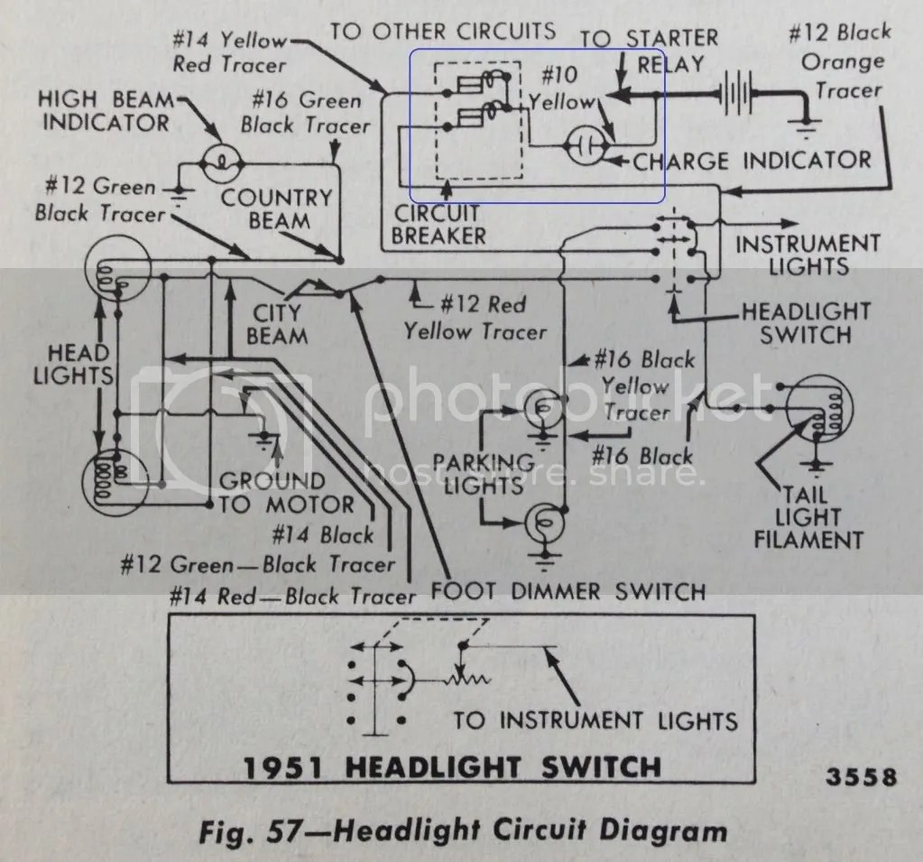 hight resolution of ford f1 6 volt generator wiring diagram wiring library