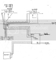 audi q5 xenon wiring diagram wiring diagram for you audi q5 xenon wiring diagram [ 950 x 960 Pixel ]