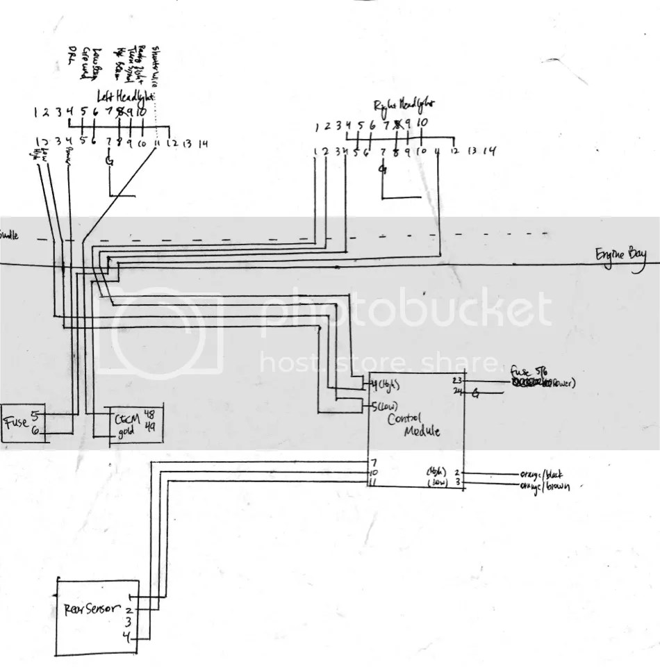 medium resolution of audi q5 xenon wiring diagram wiring diagram for you audi q5 xenon wiring diagram