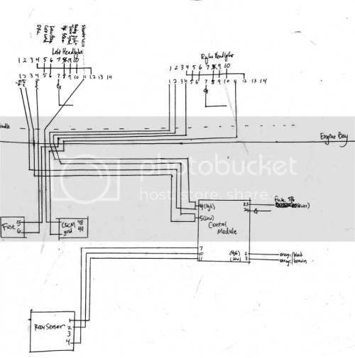 small resolution of audi q5 xenon wiring diagram wiring diagram for you audi q5 xenon wiring diagram