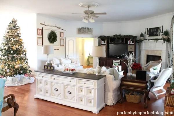 Suzy Q Better Decorating Bible Blog Office Decor Design Home
