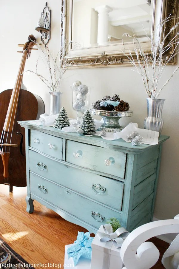 CHRISTMAS DECORATING IDEAS CHRISTMAS DECORATING TIPS PERFECTLY