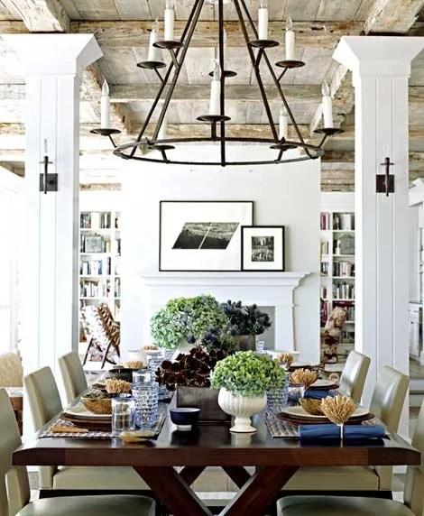 Bloggers Home Decor