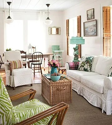COTTAGE STYLE FARMHOUSE ELEGANT HOME DECORATING BLOGS