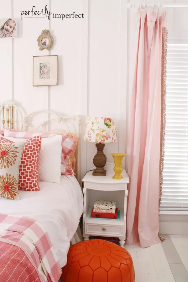 Threshold By Target  Home Decor  Girls Room Decorating