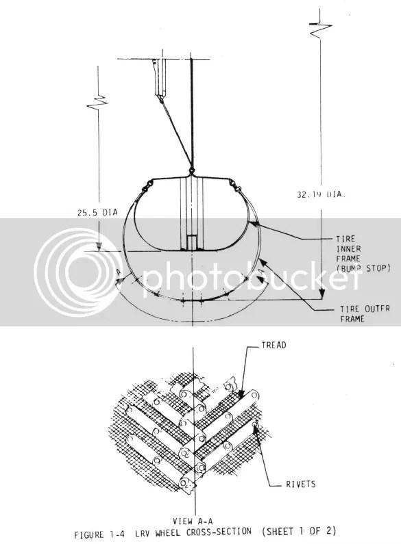 Emg Wiring Schematic
