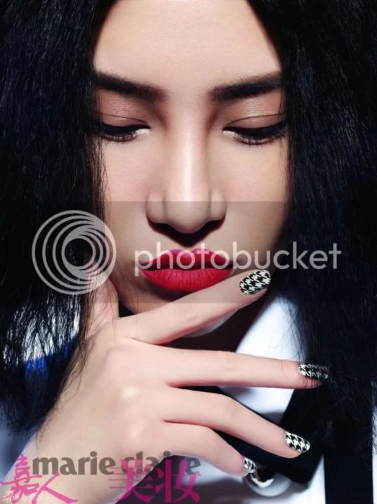 photo 704_907970_348765_zps7bbec655.jpg