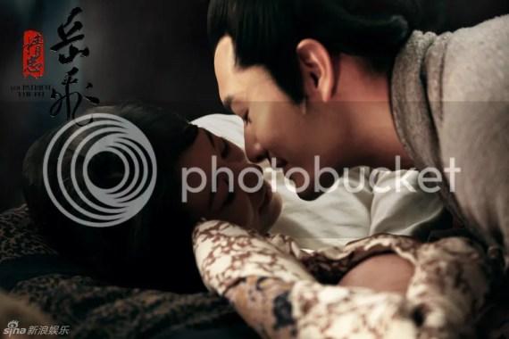 photo 704_986665_862442_zpsd5b8efe6.jpg