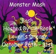 monster bash and bash