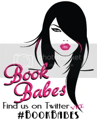 by The Bookish Brunette
