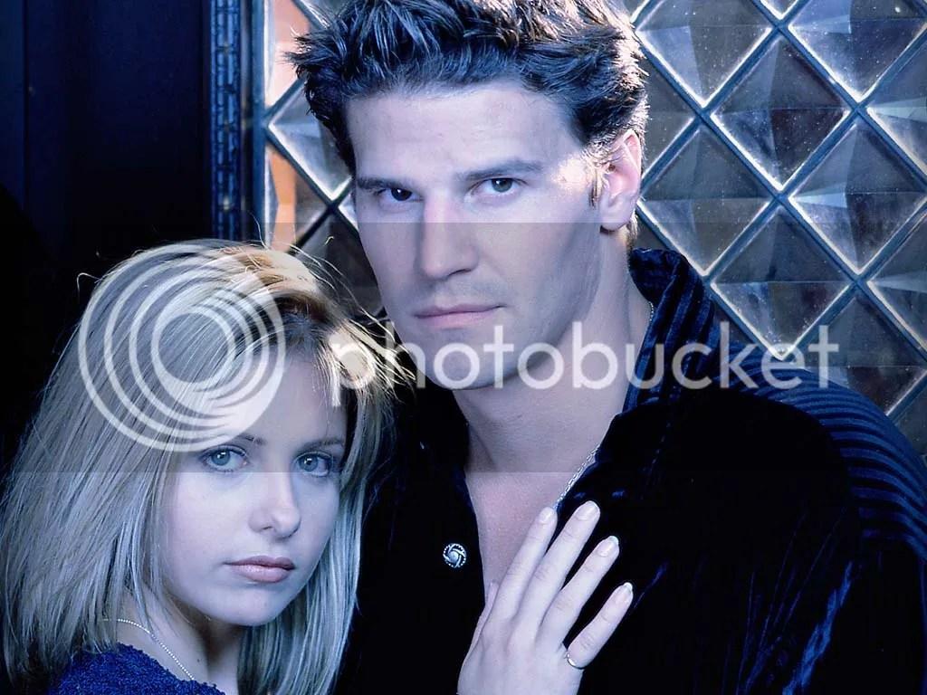 https://i0.wp.com/i1232.photobucket.com/albums/ff362/TheScoreBlogger/Joss%20Whedon/BuffyAngel.jpg