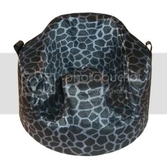 Bumbo Chair Recall Green Accent Chairs Living Room Black And Purple Giraffe Cover Ebay