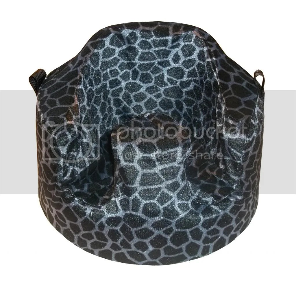 Bumbo Chair Recall Black And Purple Giraffe Bumbo Chair Cover Ebay