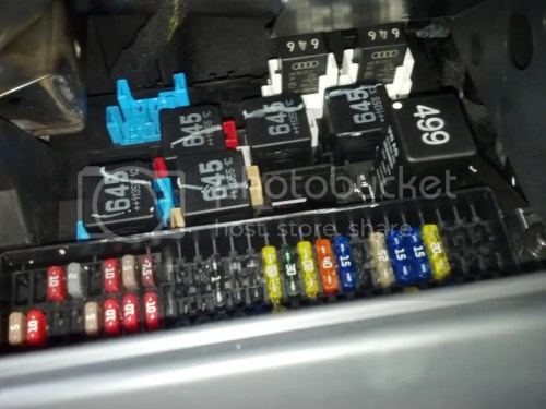 small resolution of 2012 land rover lr4 fuse box 2003 land rover discovery 2000 land rover discovery fuse box