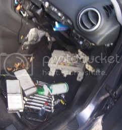 2005 mazda 3 fuse box location simple wiring diagrams 2003 mazda b3000 fuse box 2004 mazda [ 1024 x 768 Pixel ]