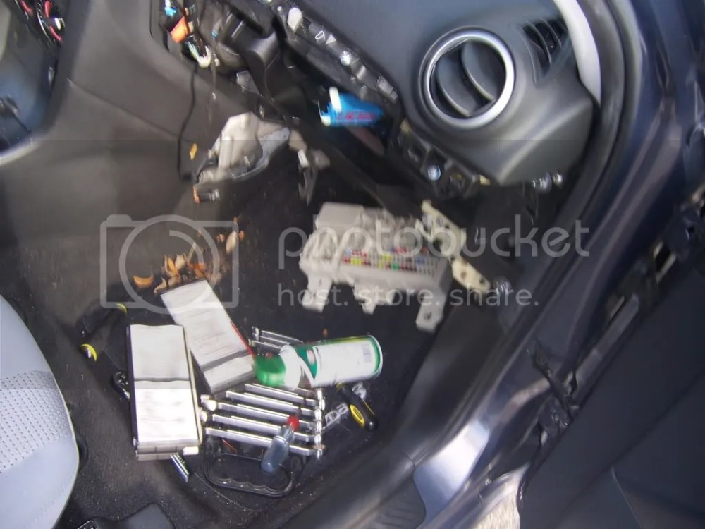 medium resolution of 2005 mazda 3 fuse box location simple wiring diagrams 2003 mazda b3000 fuse box 2004 mazda