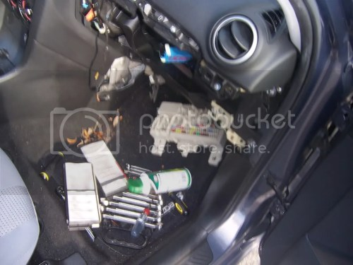 small resolution of 2005 mazda 3 fuse box location simple wiring diagrams 2003 mazda b3000 fuse box 2004 mazda
