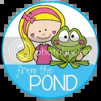 Frog Spot Blog