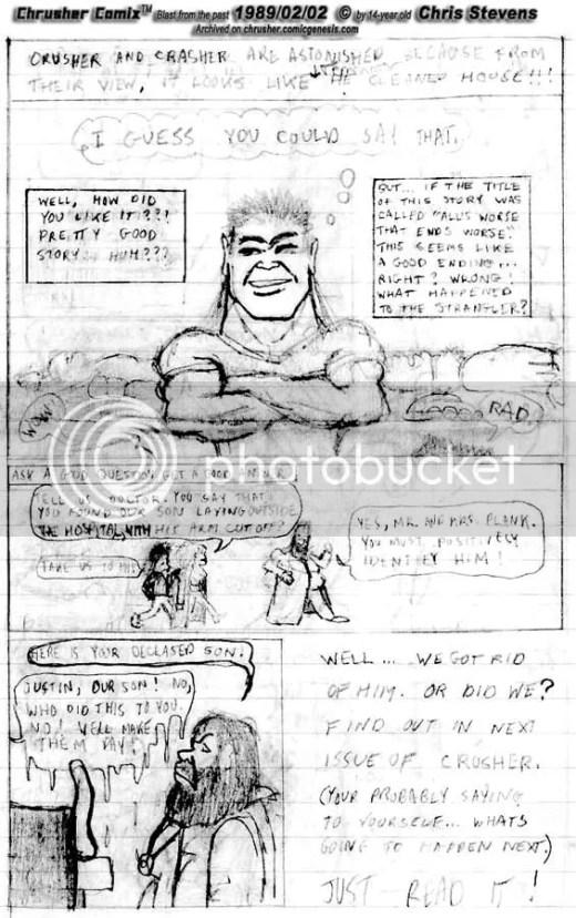 Original Page (1988)