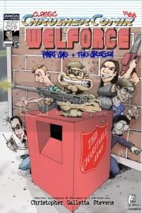 1989-02-27-Welforce-20th-Anniversary-Cover
