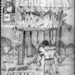 comic-1991-03-01-Part-3-Fort-Crusher-GONE.jpg