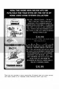 Time to Rake Myself - ChrusherComix 1988 photo 1988-11-29-Time-To-Rake-Myself.jpg