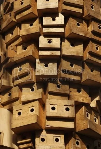 Amazing_Bird_Houses_England_8.jpg