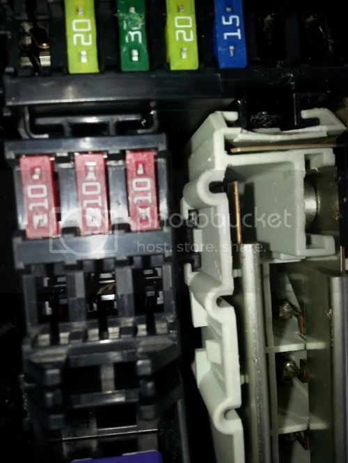 small resolution of clublexus lexus forum discussion img img lexus is220d fuse box
