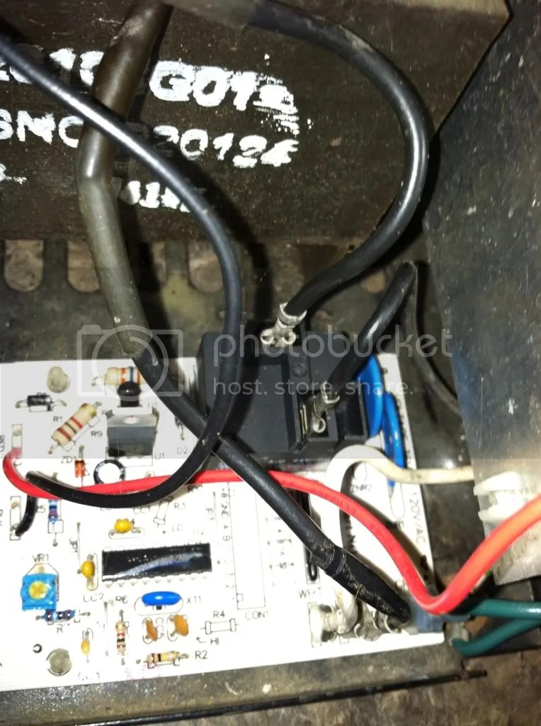 Ezgo Golf Cart Wiring Diagram Furthermore 1996 Ezgo Golf Cart Wiring