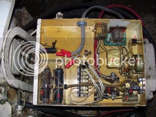 small resolution of wiring diagram for onan generator 4500 onan rv generator