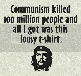 Image result for victims of communism meme