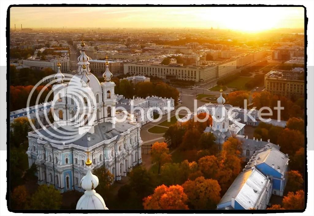 осень-петербург-autunno-pietroburgo