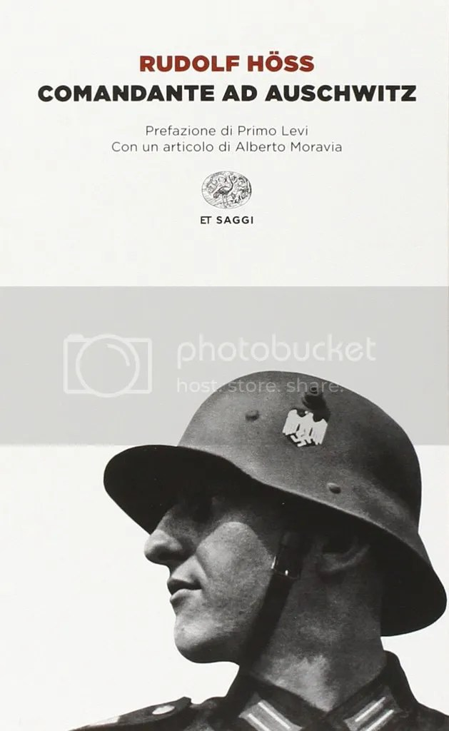 comandante-auschwitz
