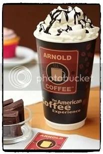 caffè-americano-американский-кофе