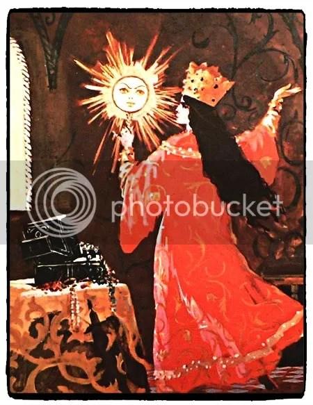 волшебное-зеркальце-specchio-magico