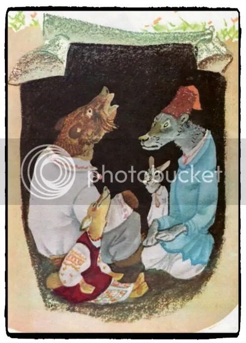animali-fossa-жена-доказчица