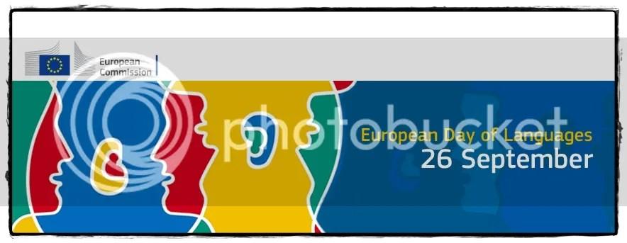 giornata-europea-lingue