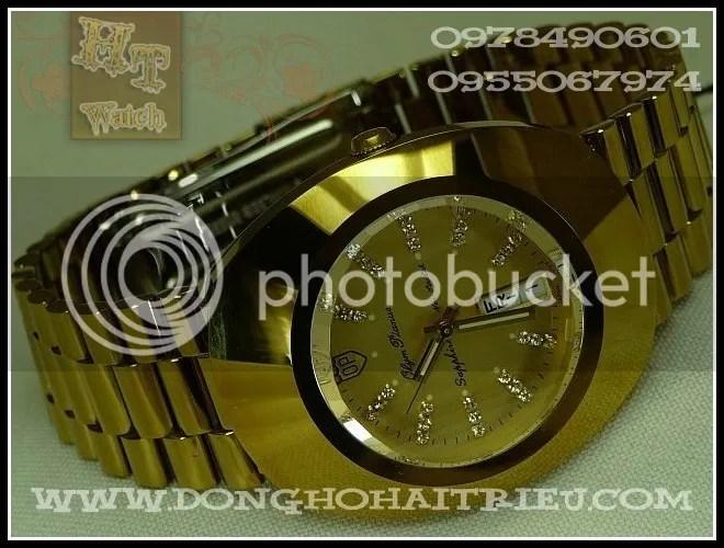 Shop Dong Ho Hai Trieu