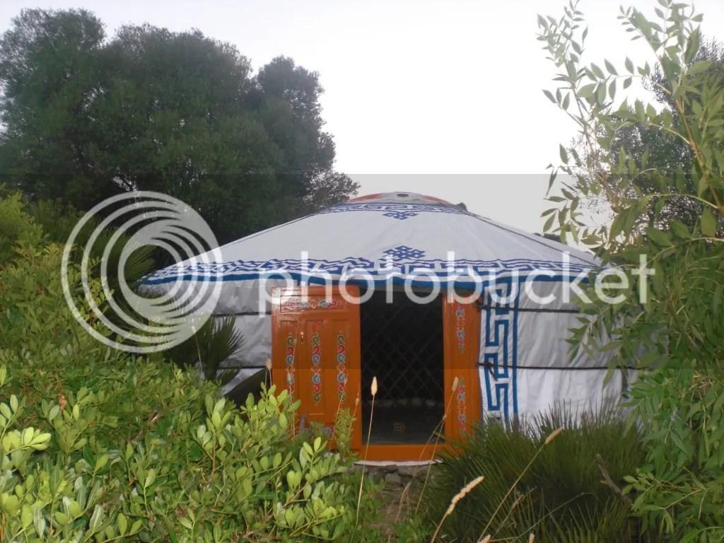 Los mongoles su historia y su presente  Taringa