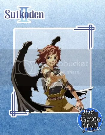 Guardian Deity Suikoden 2 : guardian, deity, suikoden, Suggestion, Box's, Letters