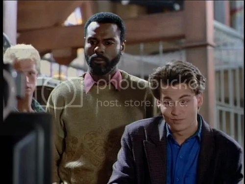 Steven Williams Emergence Talent 21 Jump Street photo StevenWilliams21JumpStreetEmergenceTalent_zpse62bebf8.png