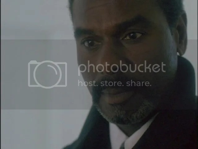 Steven Williams Emergence Talent X-Files photo StevenWilliamsXFilesEmergenceTalent_zps95630dee.jpg