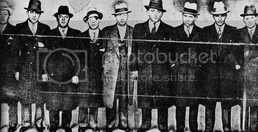 Bugsy Siegel LA Hauntings photo Harry-Nig-Rosen-Benjamin-Bugsy-Siegel-Harry-Teitelbaum-Louis-Lepke-Buchalter-Harry-Big-Greenie-Greenberg-Louis-Shadows-Kravi_zpsb3129a5b.jpg