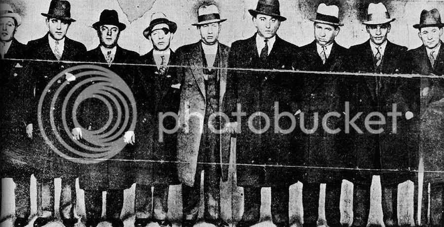 Bugsy Siegel LA Hauntings photo Harry-Nig-Rosen-Benjamin-Bugsy-Siegel-Harry-Teitelbaum-Louis-Lepke-Buchalter-Harry-Big-Greenie-Greenberg-Louis-Shadows-Kravi_zpsb3129a5b.jpg