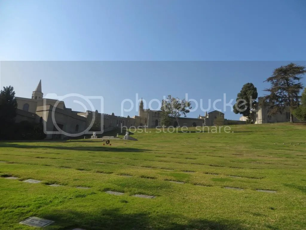 Forest Lawn Glendale LA Hauntings photo IMG_1840_zps22cd1d45.jpg