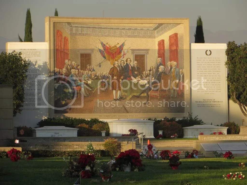 Forest Lawn Glendale LA Hauntings photo IMG_1886_zps333ea12c.jpg