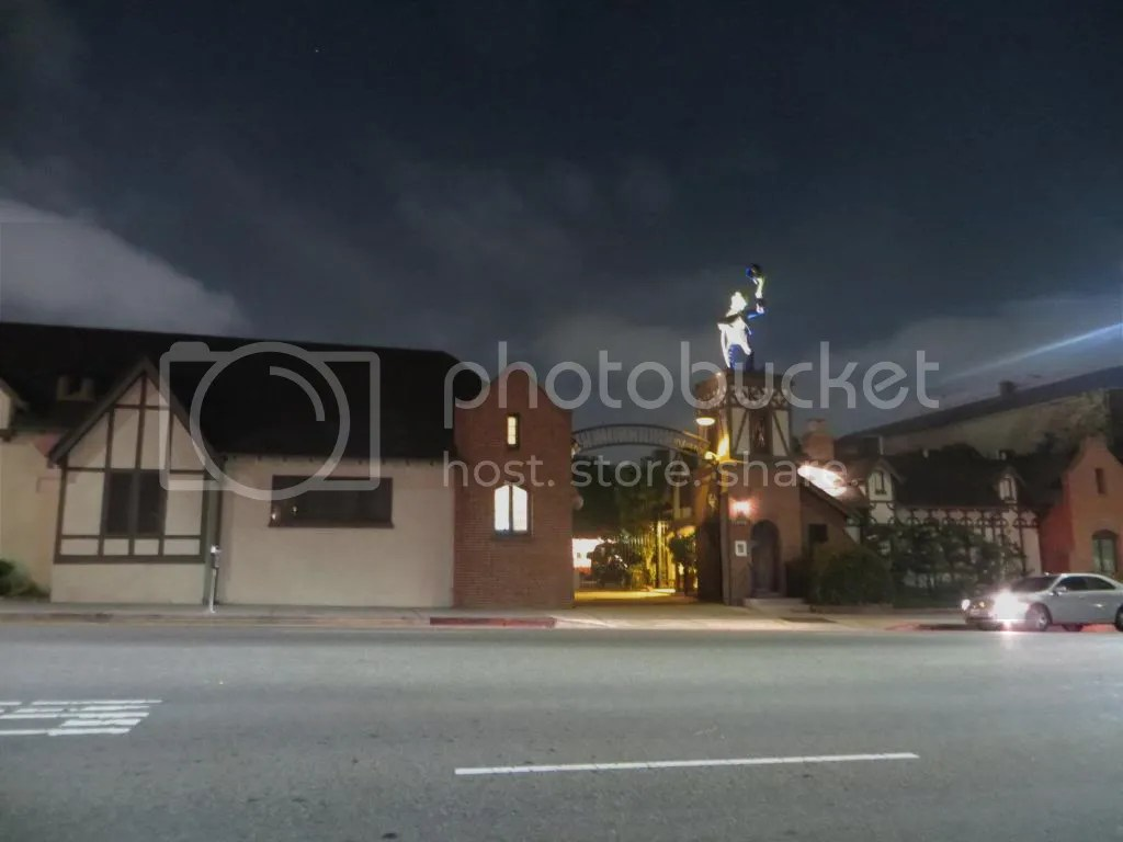 Los Angeles Hollywood ghost tour photo IMG_3070_zps9fb640e2.jpg
