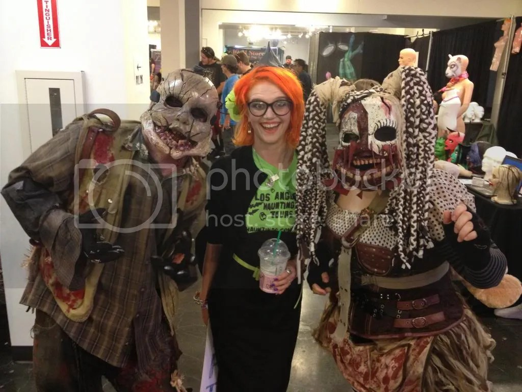 ScareLA LAHauntings photo IMG_5393_zpsc9d7d10a.jpg